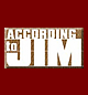 According to Jim Logo